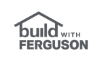 BuildWithFerguson
