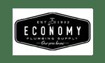 EconomyPlumbingSupply