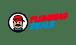 PlumbingDeals