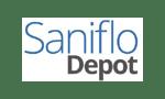 SanifloDepot