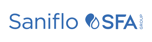 Saniflo_SFA_Logo_Blue_500x140