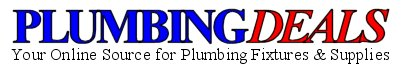 Plumbing Deals