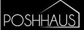 Poshhaus
